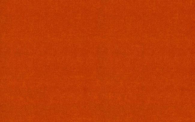 Flotex Colour sheet s246025 Metro tangerine