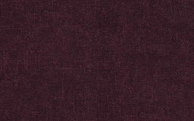 Flotex Colour sheet s246027 Metro Burgundy