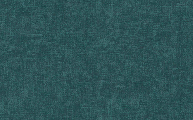 Flotex Colour sheet s246028 Metro jade