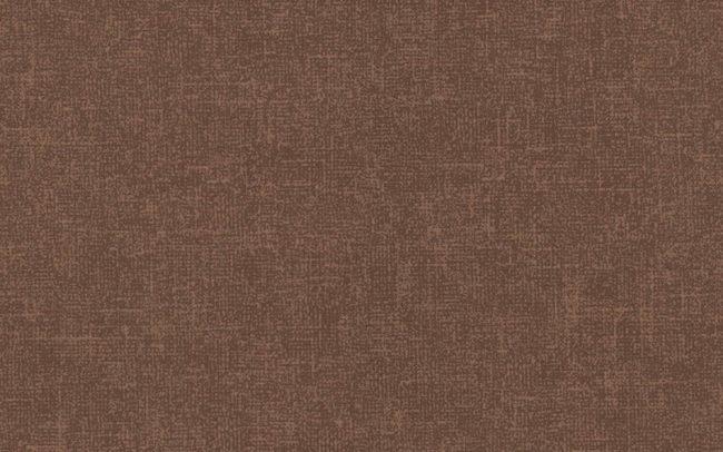 Flotex Colour sheet s246029 Metro truffle
