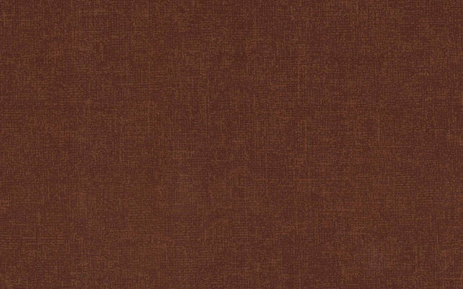 Flotex Colour sheet s246030 Metro cinnamon