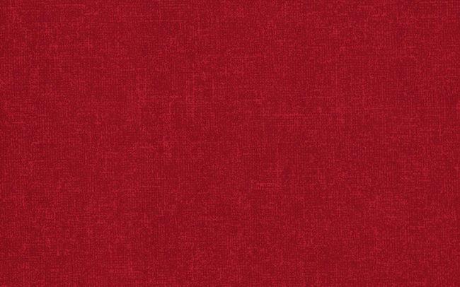 Flotex Colour sheet s246031 Metro cherry