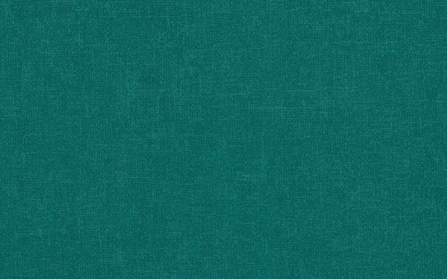 Flotex Colour sheet s246033 Metro emerald