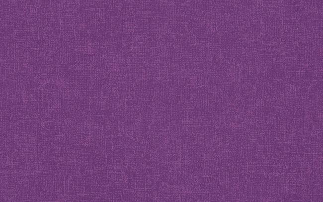 Flotex Colour sheet s246034 Metro lilac