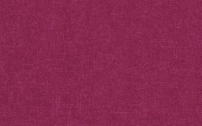 Flotex Colour sheet s246035 Metro pink