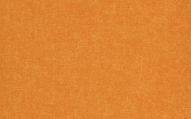 Flotex Colour sheet s246036 Metro gold