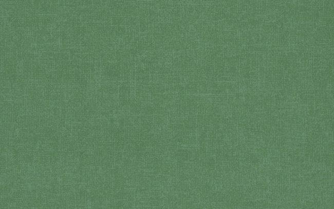 Flotex Colour sheet s246037 Metro apple