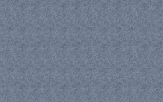 Flotex Colour sheet s290001 Calgary sky