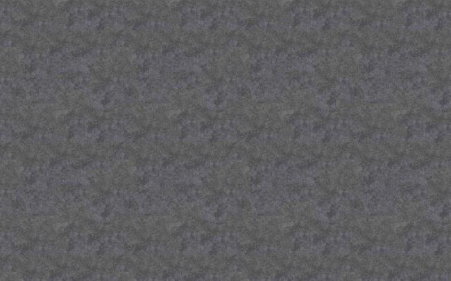 Flotex Colour sheet s290002 Calgary grey