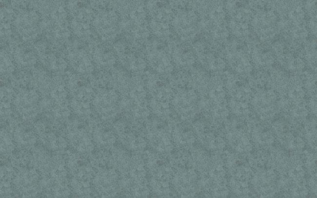 Flotex Colour sheet s290004 Calgary menthol