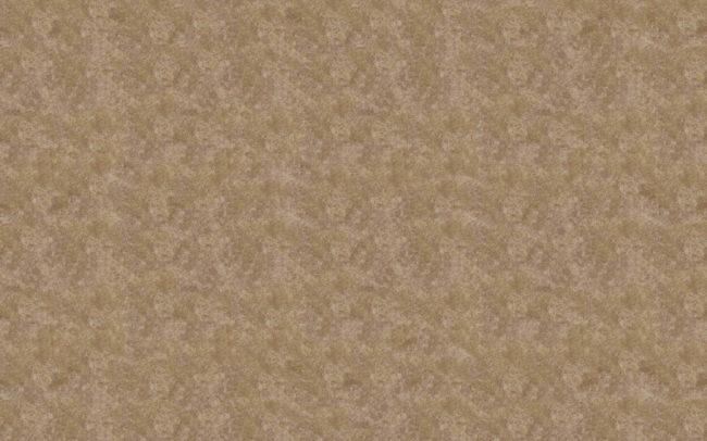Flotex Colour sheet s290006 Calgary sahara