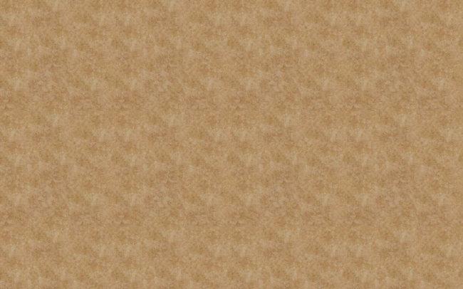 Flotex Colour sheet s290008 Calgary saffron