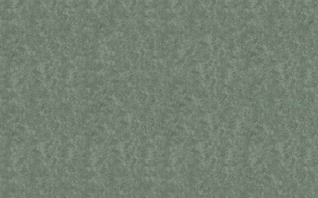 Flotex Colour sheet s290009 Calgary moss