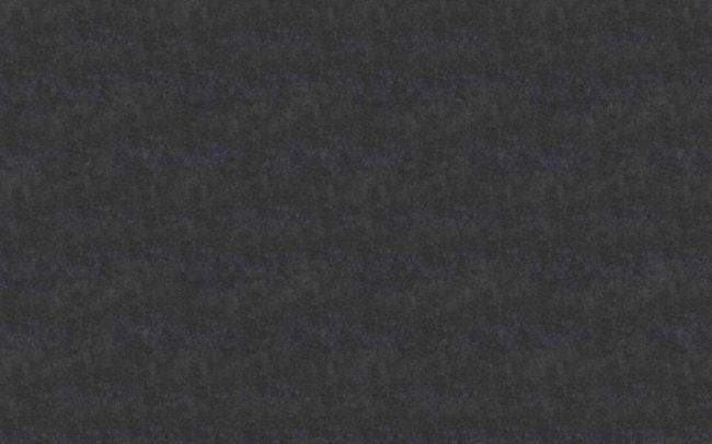 Flotex Colour sheet s290010 Calgary ash