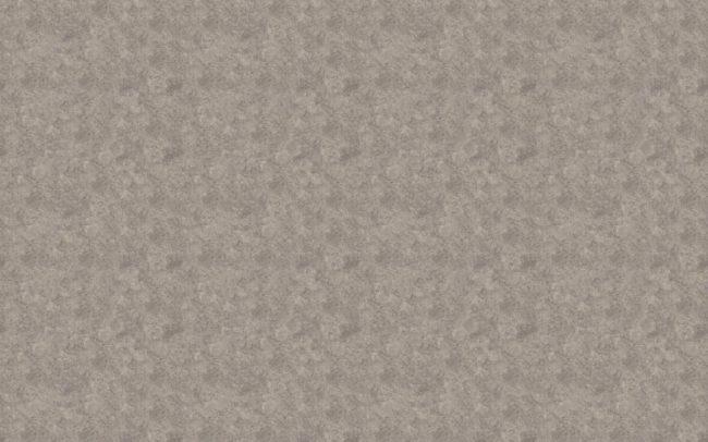 Flotex Colour sheet s290011 Calgary quartz