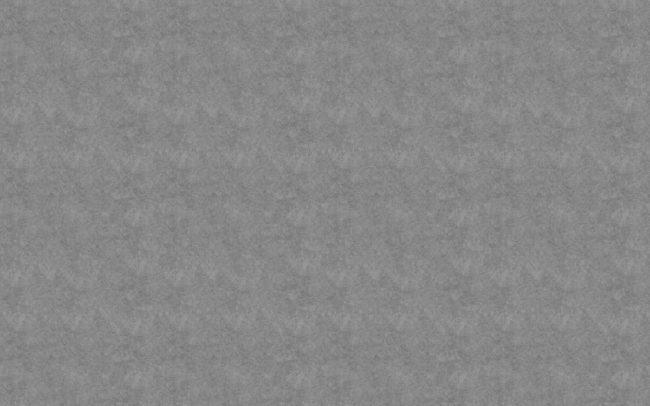 Flotex Colour sheet s290012 Calgary cement