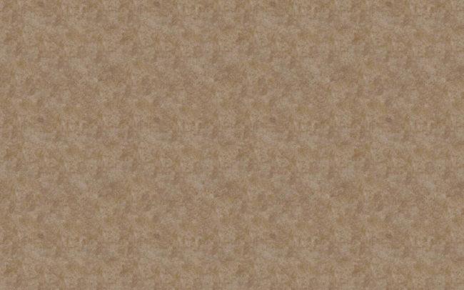 Flotex Colour sheet s290013 Calgary caramel