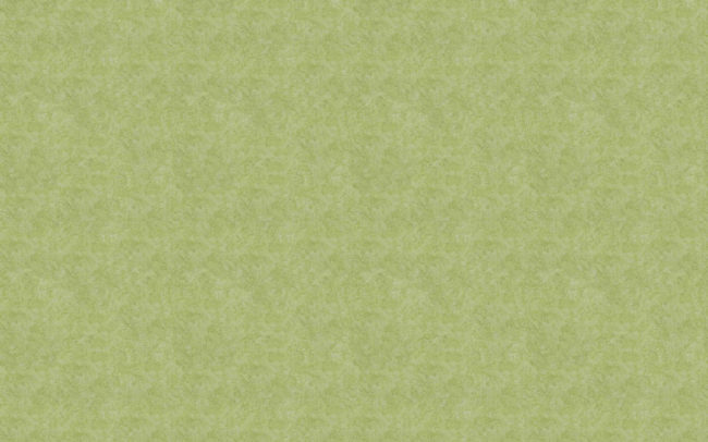 Flotex Colour sheet s290014 Calgary lime
