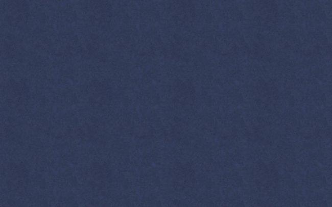 Flotex Colour sheet s290015 Calgary azure