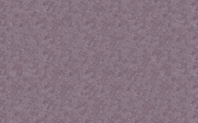 Flotex Colour sheet s290017 Calgary crystal