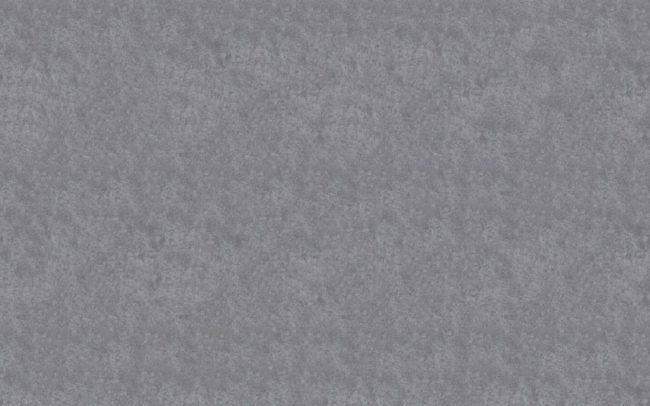 Flotex Colour sheet s290019 Calgary carbon