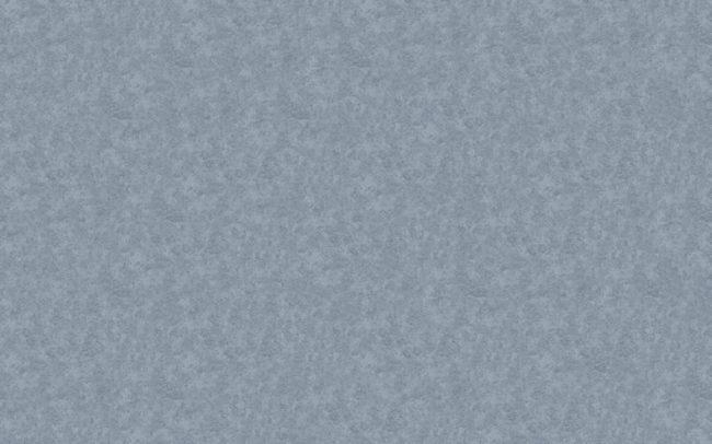 Flotex Colour sheet s290021 Calgary aqua