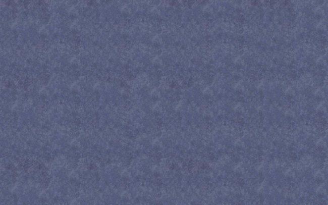 Flotex Colour sheet s290022 Calgary condor