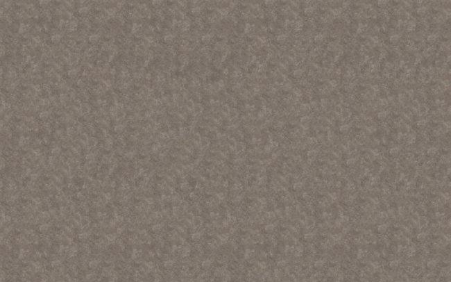 Flotex Colour sheet s290023 Calgary espresso