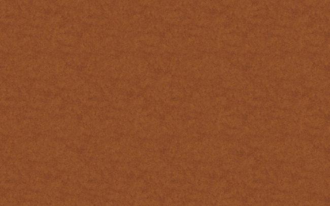 Flotex Colour sheet s290024 Calgary fire
