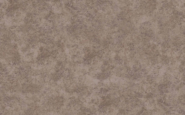 Flotex Colour sheet s290026 Calgary linen