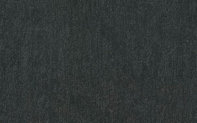 Flotex Colour sheet s445019 Canyon slate
