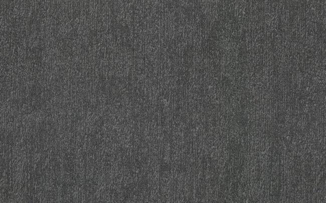 Flotex Colour sheet s445020 Canyon pumice