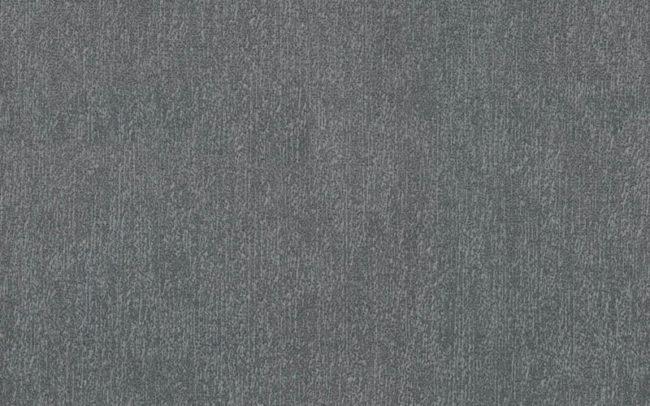 Flotex Colour sheet s445021 Canyon stone