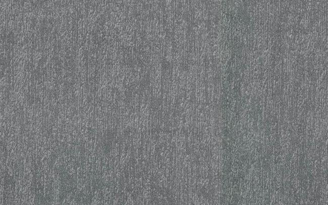 Flotex Colour sheet s445022 Canyon limestone