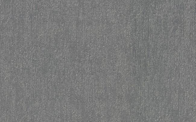 Flotex Colour sheet s445023 Canyon linen
