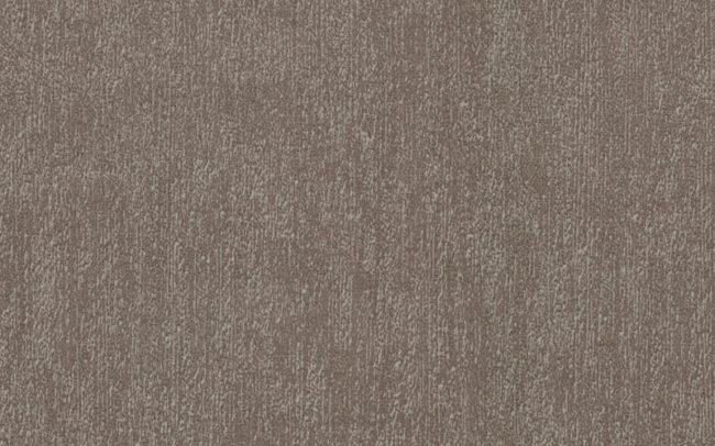 Flotex Colour sheet s445025 Canyon earth
