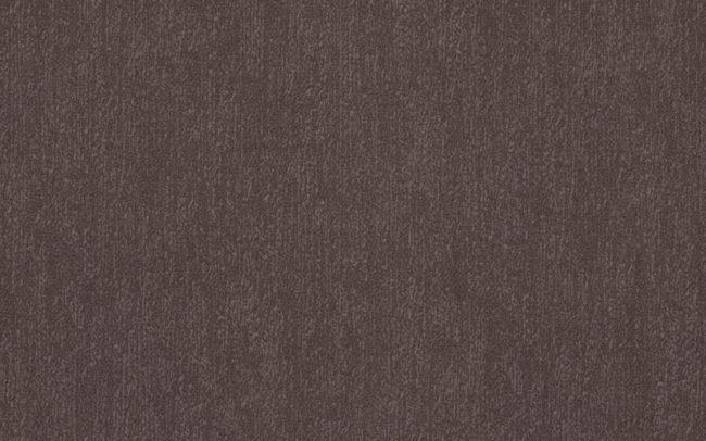 Flotex Colour sheet s445026 Canyon garnet