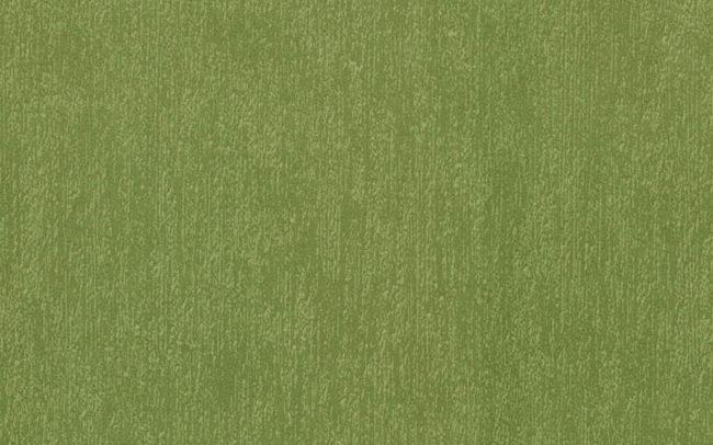 Flotex Colour sheet s445027 Canyon kelp