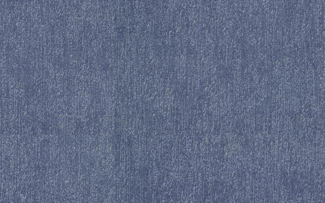 Flotex Colour sheet s445028 Canyon sapphire