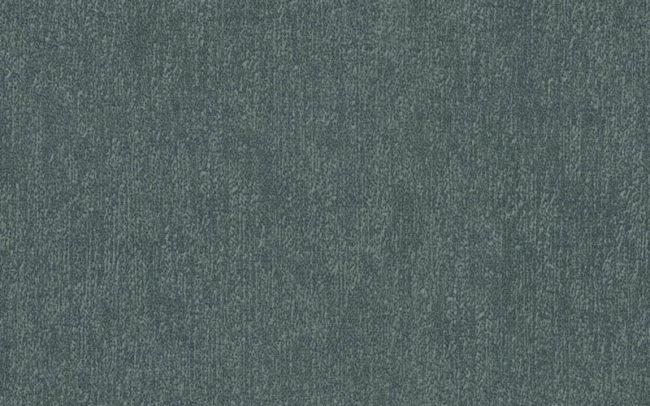 Flotex Colour sheet s445029 Canyon seafoam