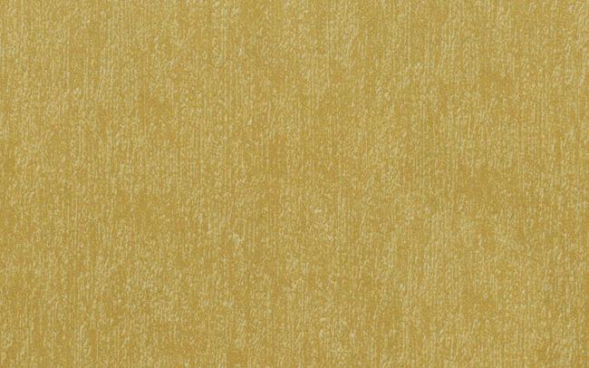 Flotex Colour sheet s445030 Canyon sulphur