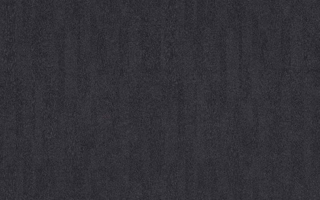 Flotex Colour sheet s482001 Penang anthracite