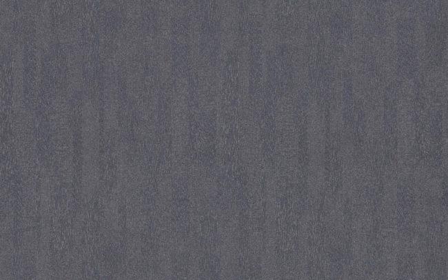 Flotex Colour sheet s482004 Penang mercury