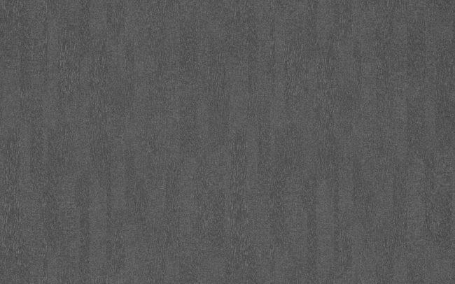 Flotex Colour sheet s482007 Penang zinc