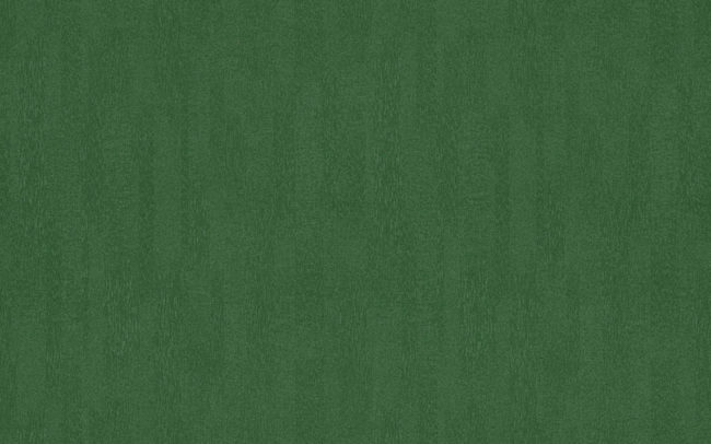 Flotex Colour sheet s482010 Penang evergreen