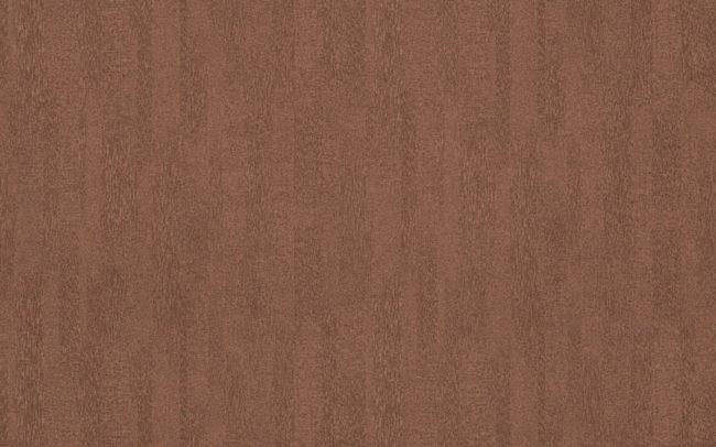 Flotex Colour sheet s482015 Penang beige