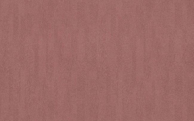 Flotex Colour sheet s482016 Penang coral