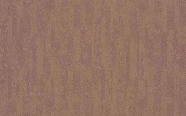 Flotex Colour sheet s482018 Penang bamboo