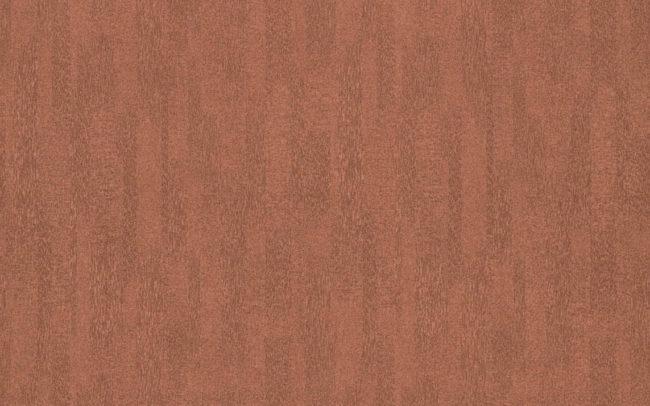 Flotex Colour sheet s482019 Penang ginger