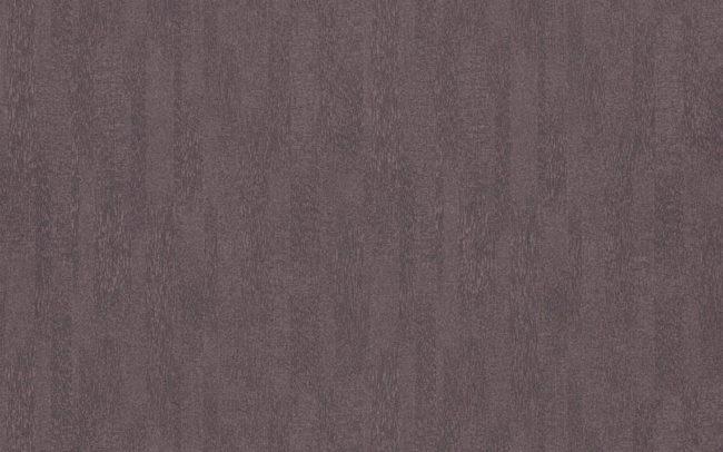 Flotex Colour sheet s482020 Penang shale